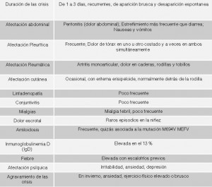 Diapositiva11-300x265
