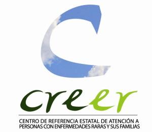 Logo-Centro_creer