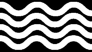 Logoblancos