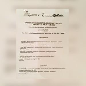 Margarita Caballero FMF 20150930_181701