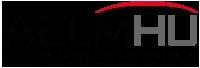 logo AELMHU