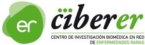 logo_ciberer