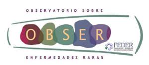 logo_obser_feder