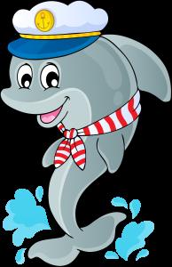 kisspng-royalty-free-dolphin-cartoon-clip-art-flippers-5ab6a5efb66f15.7732003615219194717473