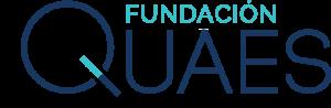 Logotipo QUAES