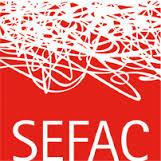 Logotipo SEFAC